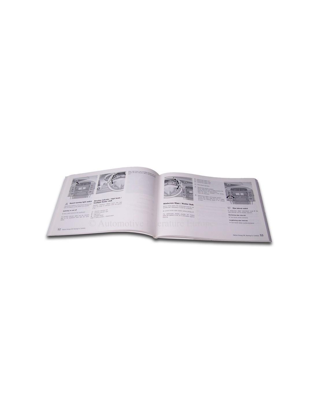 2000 porsche 911 gt3 owners manual english rh autolit eu 2000 porsche 996 owners manual pdf 2000 porsche 996 owners manual pdf