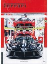 2013 THE OFFICIAL FERRARI MAGAZINE 23 ENGLISCH