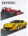 2015 THE OFFICIAL FERRARI MAGAZINE 31 ENGELS