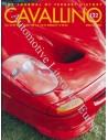 2001 FERRARI CAVALLINO MAGAZIN USA 122