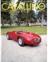 2000 FERRARI CAVALLINO MAGAZINE USA 119