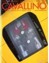 2000 FERRARI CAVALLINO MAGAZINE USA 118