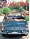 1998/1999 FERRARI CAVALLINO MAGAZINE USA 108