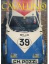 1990 FERRARI CAVALLINO MAGAZIN USA 59