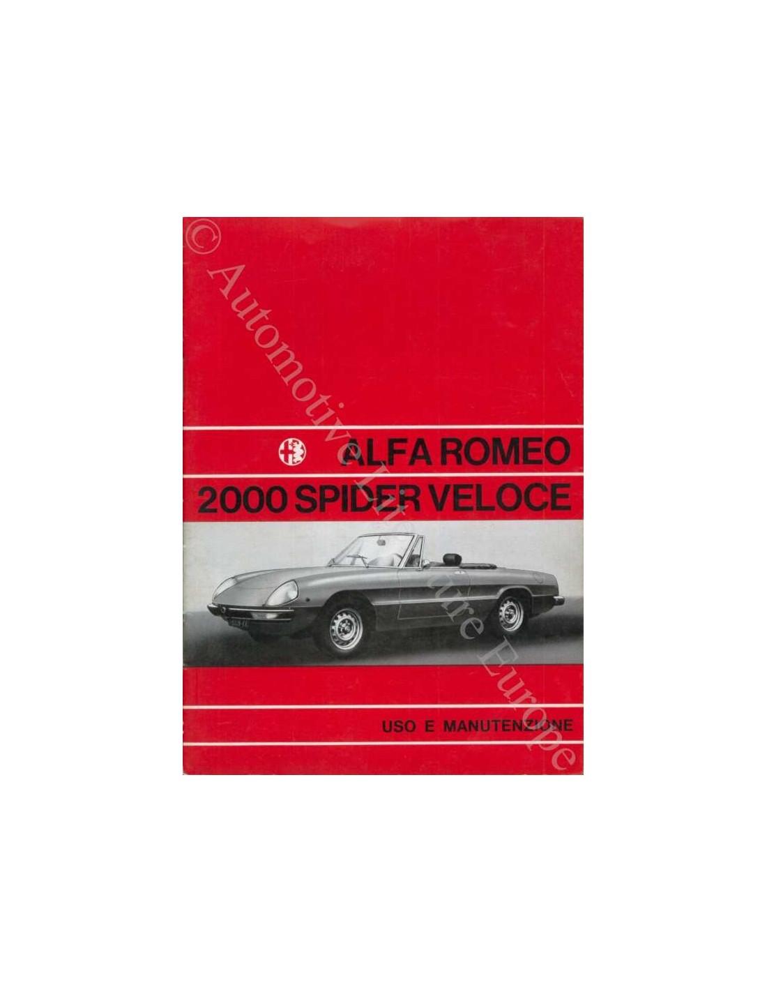 alfa romeo gtv workshop manual ebook rh alfa romeo gtv workshop manual ebook esoulk de Alfa Romeo 4C Alfa Romeo 8C