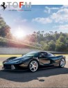 2016 THE OFFICIAL FERRARI MAGAZINE 33 ENGLISH