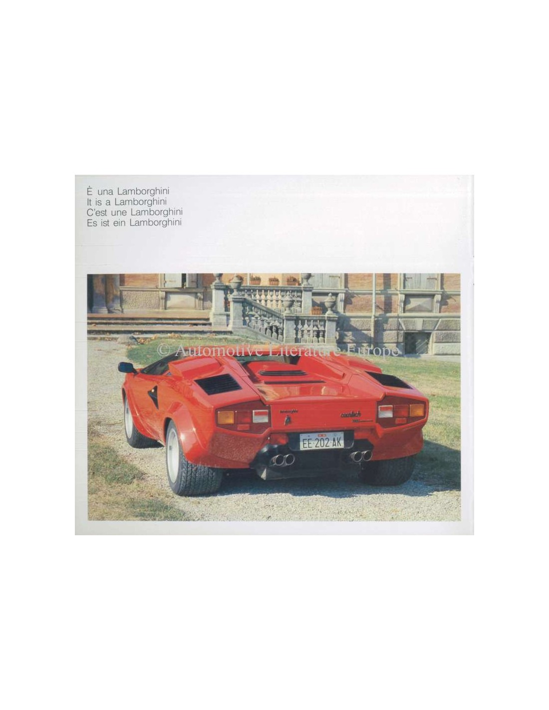 https://www.autolit.eu/10674-thickbox_default/1985-lamborghini-countach-lp5000-quattrovalvole-brochure.jpg