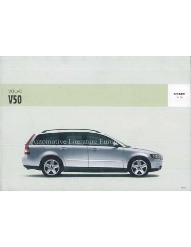 2005 volvo v50 owners manual dutch rh autolit eu 2005 volvo s40 repair manual 2005 volvo s40 repair manual