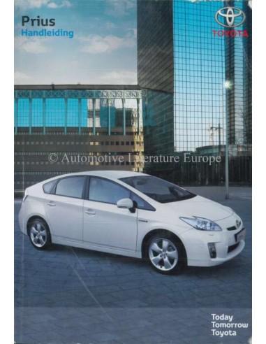 2009 toyota prius owners manual dutch rh autolit eu 2009 prius owners manual pdf 2008 prius owners manual download