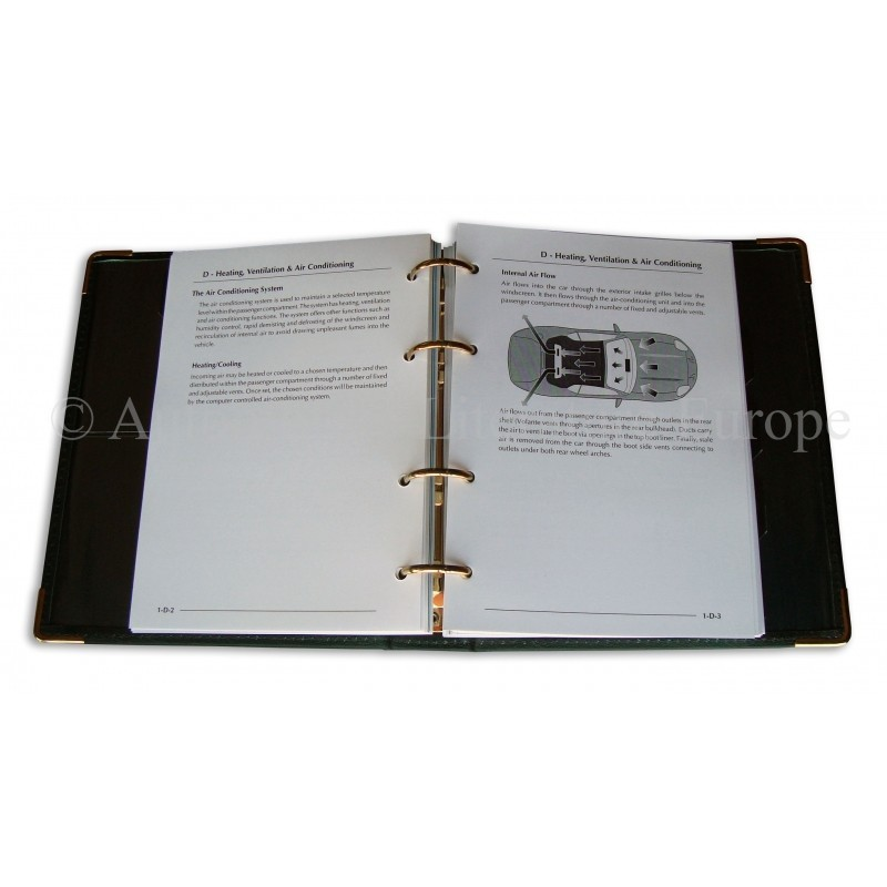 2003 aston martin db7 vantage owners manual english rh autolit eu aston martin db9 owners manual aston martin service manual pdf