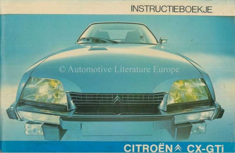 citroen cx owner manual daily instruction manual guides u2022 rh testingwordpress co Citroen Logo citroen c3 owners manual
