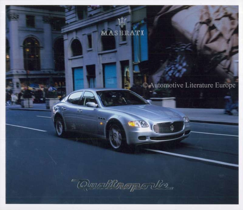 https://www.autolit.eu/11311/2004-maserati-quattroporte-v-brochure-english-uk.jpg