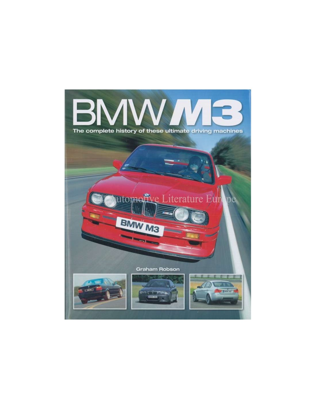 Bmw M3 Engine History: THE COMPLETE HISTORY OF THESE ULTIMATE DRIVING
