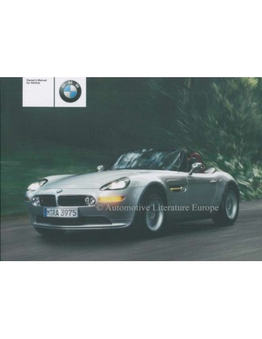 bmw z8 owners manual product user guide instruction u2022 rh testdpc co 2003 bmw z4 owners manual pdf 2003 bmw z4 owners manual pdf