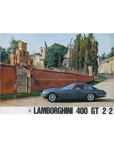 https://www.autolit.eu/12315-large_default/1966-lamborghini-400-gt-2-2-brochure.jpg