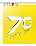 2017 THE OFFICIAL FERRARI MAGAZINE 37 ENGLISCH