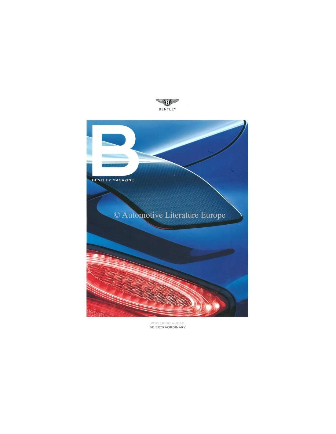bentley flying reviews european front magazine new cars subscription car spur