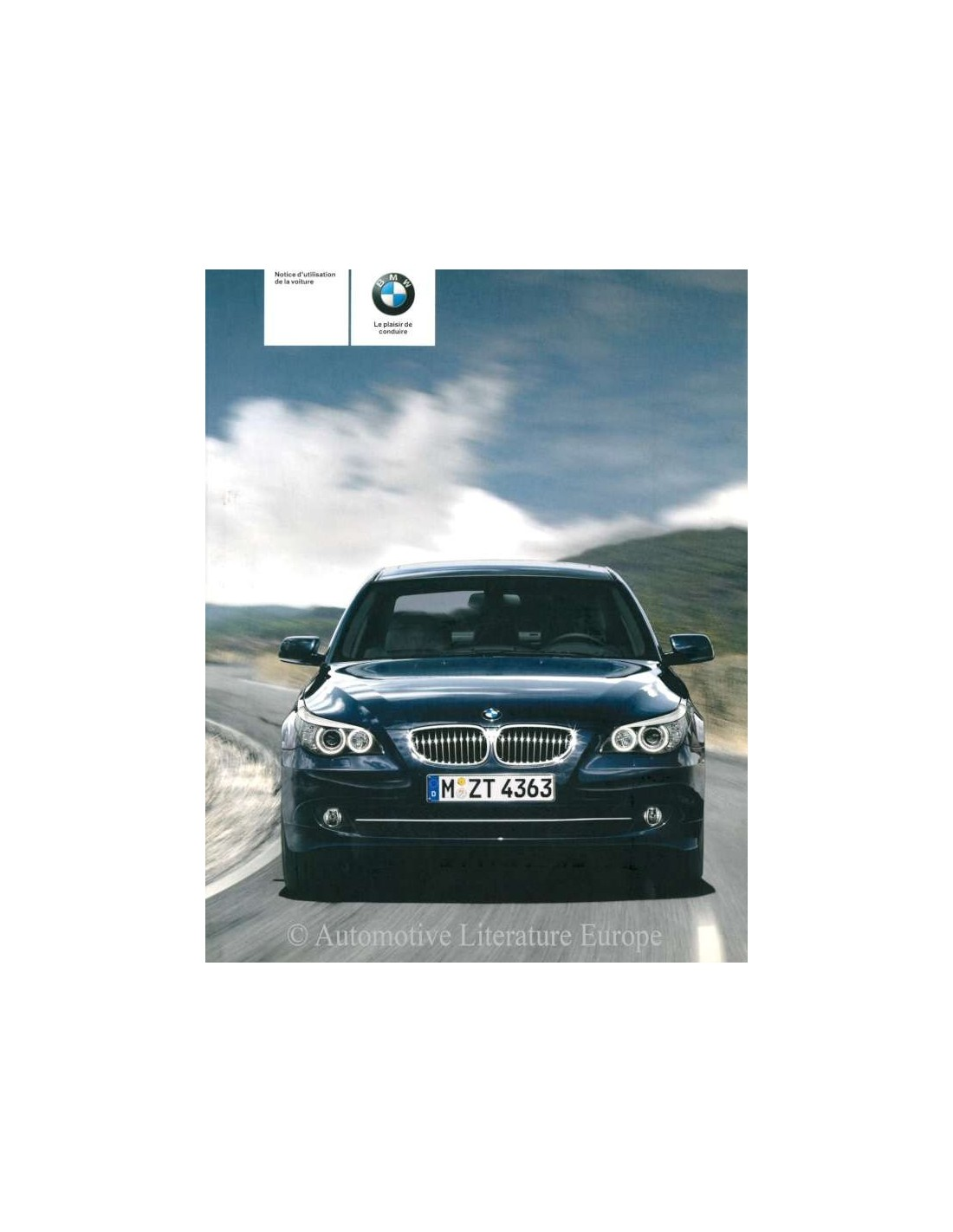 service manual  downloadable manual for a 2007 bmw 5