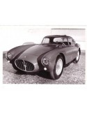 1954 MASERATI A6G 2000 PERSFOTO