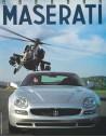 1999 MASERATI RIVISTA MAGAZINE 3
