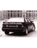 1990 MASERATI 222 SE PERSFOTO