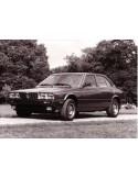 1986 MASERATI BITURBO 425 PERSFOTO
