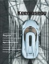 2016 KOENIGSEGG MAGAZINE ENGLISH
