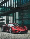 2017 KOENIGSEGG MAGAZINE ENGLISH