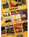 2007-2008 FERRARI CLUB BELGIEN MAGAZIN 20
