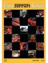 2002-2003 FERRARI CLUB BELGIË MAGAZINE 15