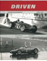 DRIVEN - RACING PHOTOGRAPHY OF JESSE ALEXANDER - 1954-1962