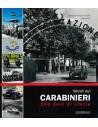 VEICOLI DEI CARABINIERI 200 ANNI DI STORIA - BOOK - ITALIAN