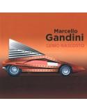 GENIO NASCOSTO - MARCELLO GANDINI - BOEK