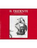 1992 RIVISTA DEL CLUB MASERATI IL TRIDENTE MAGAZINE NO 11