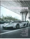 2019 KOENIGSEGG MAGAZINE ENGLISH