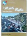 1956 MILLE MIGLIA JAHRESKATALOG ITALIENISCH