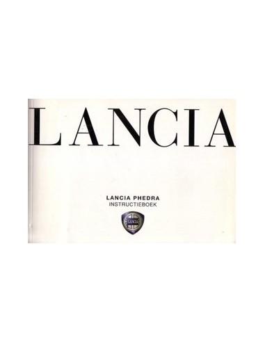 https://www.autolit.eu/1627-large_default/2002-lancia-phedra-connect-nav-owners-manual-handbook-dutch.jpg
