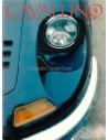1983 FERRARI CAVALLINO MAGAZINE USA 17