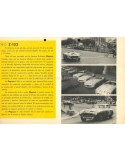 1955 PEGASO 102 PROSPEKT SPANISCH