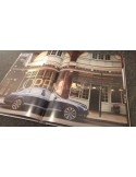 THE BENTLEY BOOK - TENEUES - SIGNED BY DONCKERWOLKE - BOOK