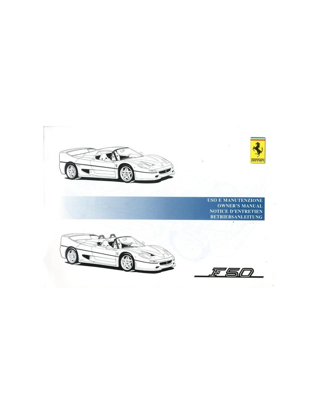 notice d/'entretien Mitsubishi COLT 2008
