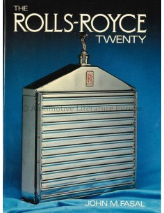 ROLLS ROYCE - 75 YEARS OF MOTORING EXCELLENCE - EDWARD EVES - BUCH