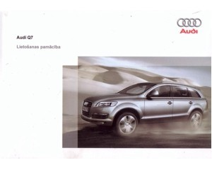 Download 2013 audi a3 owners manual pdf | free download manual.