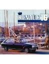 LA RENAULT 16 DE MON PÈRE - BERNARD VERMEYLEN - BOOK