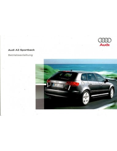 manual audi a3 sportback espanol basic instruction manual u2022 rh winwithwomen2012 com manual de instrucciones audi a3 sportback español manual de instrucciones audi a3 8p