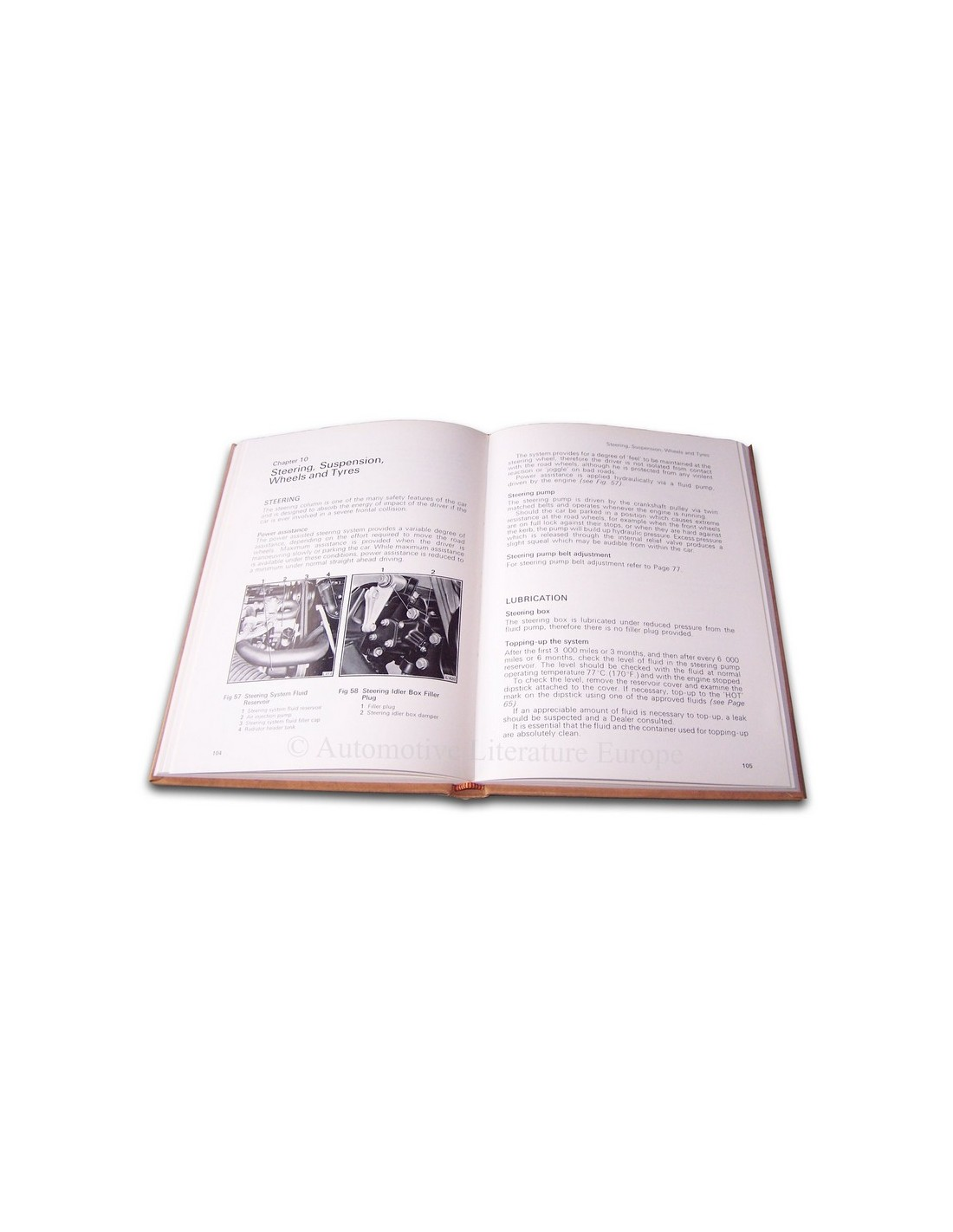 1966 rolls royce silver shadow owners manual handbook   ebay.