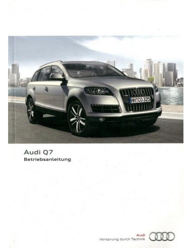 2010 audi q7 owner s manual german rh autolit eu 2010 audi a4 owners manual 2010 audi a4 owners manual free pdf