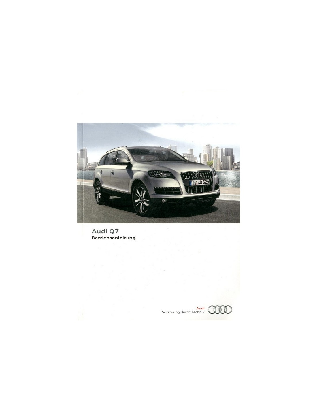 2010 audi q7 owner s manual german rh autolit eu 2010 audi a4 owners manual pdf download 2010 audi a4 owners manual pdf download