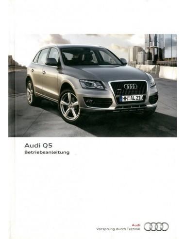 2010 audi q5 owner s manual german rh autolit eu audi q5 owners manual 2015 audi q5 owners manual 2018