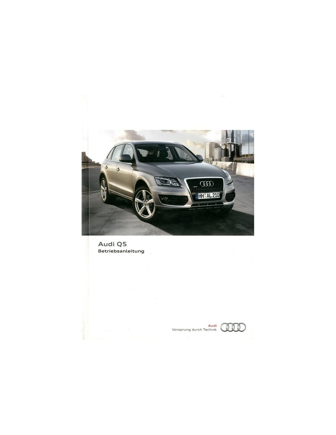 2010 audi q5 owner s manual german rh autolit eu audi q5 owners manual 2018 audi q5 owners manual 2018